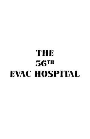 the 56th evac hospital letters of a wwii army doctor digital library