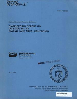 Technical Report Archive and Image Library (TRAIL) - Digital