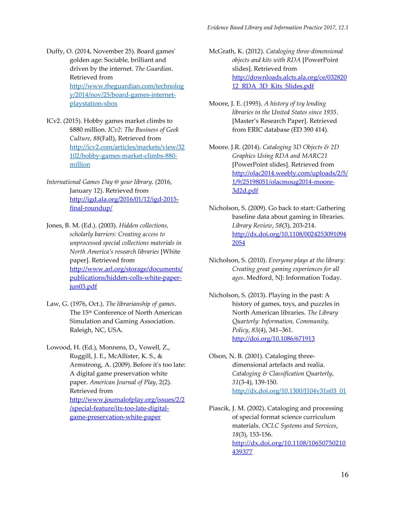 essay about press freedom pdf