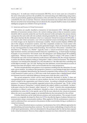 books persuasive essay units