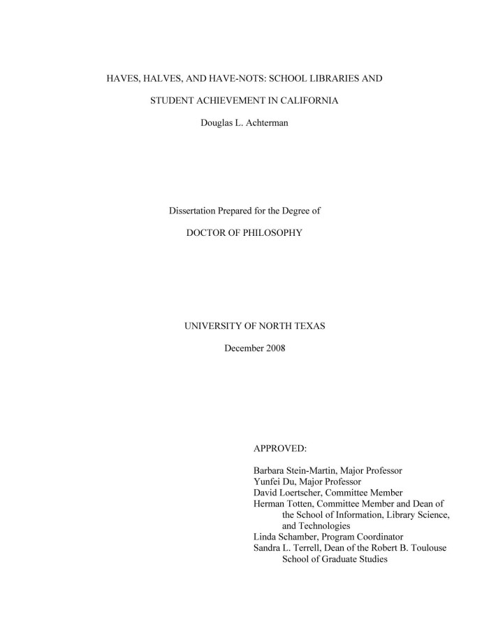 Research Essay Proposal Sample With Stronger Legalizing Same Sex Marriage Persuasive Essay Essay Writing Examples English also Causes Of The English Civil War Essay Legalizing Same Sex Marriage Persuasive Essay Understanding   English Reflective Essay Example