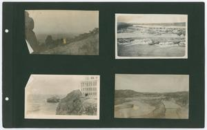Primary view of [Page 37 of Byrd Williams Jr. album, 1907-1920]