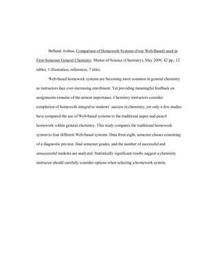 twentieth century essays