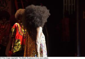 Primary view of object titled '[Hip Hop Broadway: The Musical Photograph 905]'.