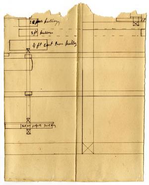 [Diagram Fragment]