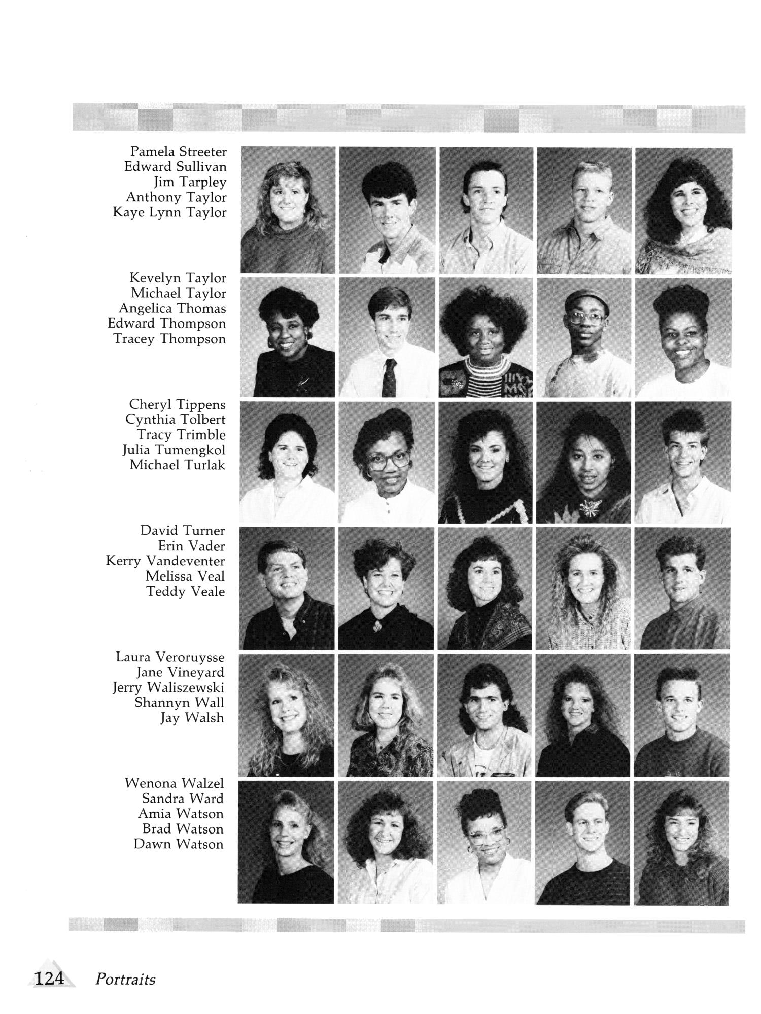 The aerie yearbook of university of north texas 1995 page 44 unt - The Aerie Yearbook Of University Of North Texas 1989 Page 124 Digital Library