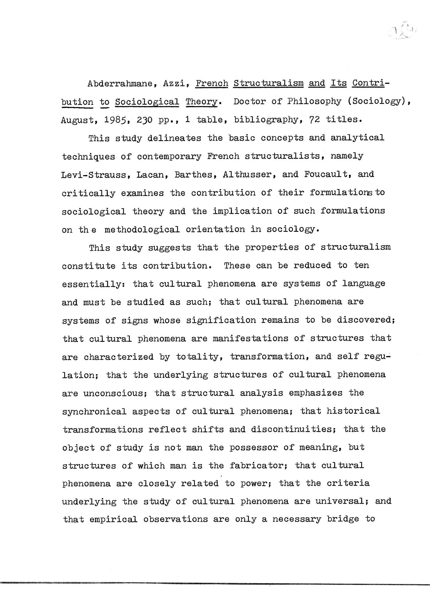 Apa 6 references dissertation