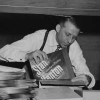 Stan Kenton Collection
