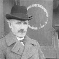 Toscanini: The Man Behind the Legend