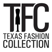 Texas Fashion Collection
